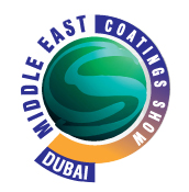 Dubai international convention