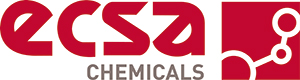 ECSA Chemicals logo