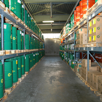 Ecsa photo gallery warehouses %285%29