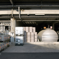 Ecsa photo gallery warehouses %288%29