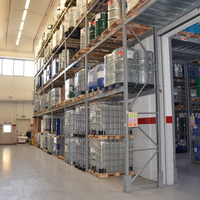 Ecsa photo gallery warehouses %2817%29