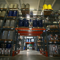Ecsa photo gallery warehouses %2828%29