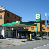 Ecsa photo gallery service stations %286%29