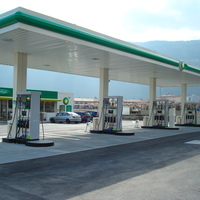 Ecsa photo gallery service stations %287%29
