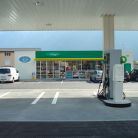 Ecsa photo gallery service stations %288%29
