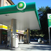 Ecsa photo gallery service stations %289%29