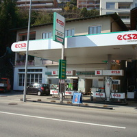 Ecsa photo gallery service stations %2810%29