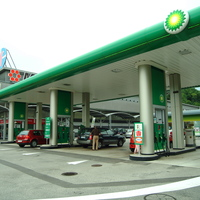 Ecsa photo gallery service stations %2811%29