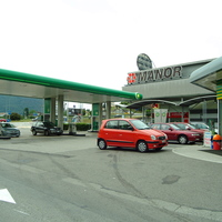 Ecsa photo gallery service stations %2812%29