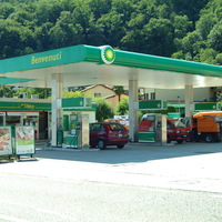 Ecsa photo gallery service stations %2815%29