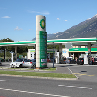 Ecsa photo gallery service stations %2817%29