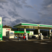 Ecsa photo gallery service stations %2819%29