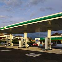 Ecsa photo gallery service stations %2820%29