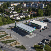 Ecsa photo gallery service stations %2825%29