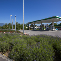 Ecsa photo gallery service stations %2827%29