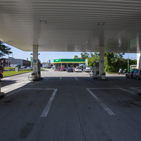 Ecsa photo gallery service stations %2828%29