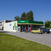 Ecsa photo gallery service stations %2829%29