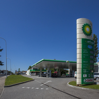 Ecsa photo gallery service stations %2830%29