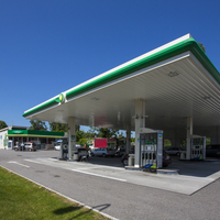 Ecsa photo gallery service stations %2831%29