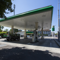 Ecsa photo gallery service stations %2832%29