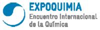 expoquimia exhibition logo