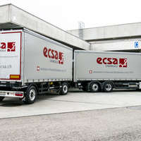 Ecsa photo gallery trucks %281%29