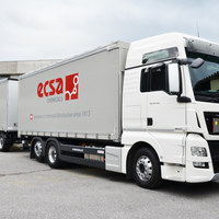 Ecsa photo gallery trucks %282%29