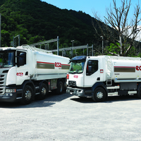 Ecsa photo gallery trucks %283%29
