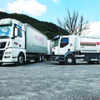 Ecsa photo gallery trucks %284%29