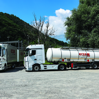 Ecsa photo gallery trucks %285%29