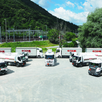 Ecsa photo gallery trucks %286%29