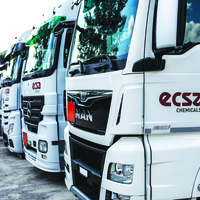 Ecsa photo gallery trucks %287%29