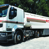 Ecsa photo gallery trucks %288%29