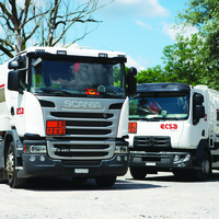 Ecsa photo gallery trucks %289%29
