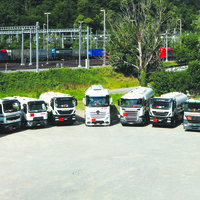 Ecsa photo gallery trucks %2810%29