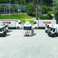 Ecsa photo gallery trucks %2811%29